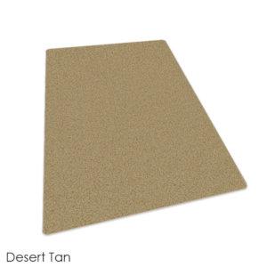 Milliken Maison Scroll Pattern Indoor Area Rug Collection Desert Tan