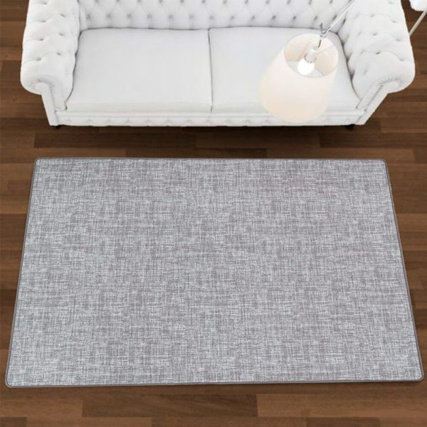 Milliken Somerton Indoor Area Rug Collection French Blue Room