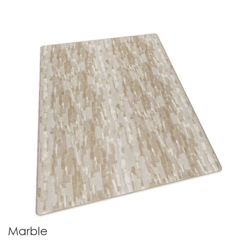 Milliken Cantera Indoor Area Rug Collection Marble