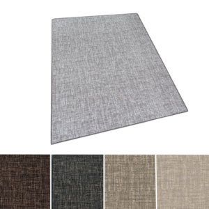 Milliken Somerton Indoor Area Rug Collection