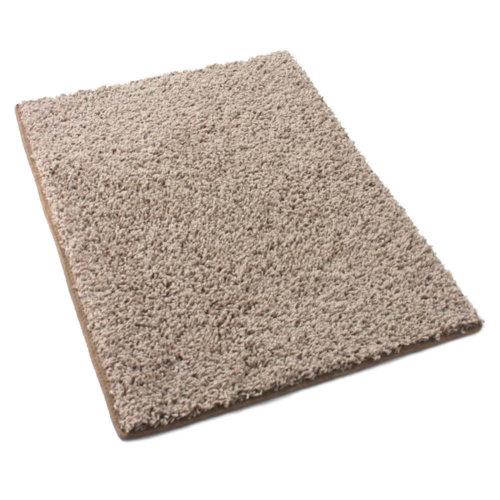 8′ x 10′ Taffy Apple Indoor Frieze Area Rug | Ready-Made Taffy Apple 25 oz 3/8″ Thick Frieze Carpet Area Rug