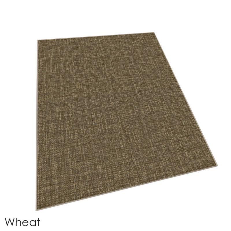 Milliken Somerton Indoor Area Rug Collection Wheat