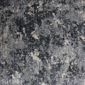 Modish Area Rug Kane Carpet Asterya Collection Surf Side Swatch