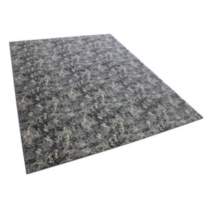 Modish Area Rug Kane Carpet Asterya Collection Rug