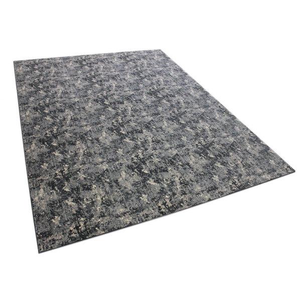 Modish Area Rug Kane Carpet Asterya Collection Rug