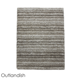 Virtuoso Ultra Soft Area Rug Shagtacular Collection Outlandish top