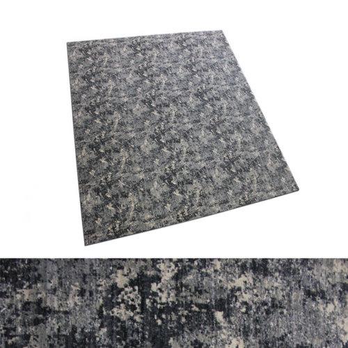 Modish Area Rug Kane Carpet Asterya Collection