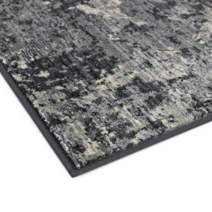 Modish Area Rug Kane Carpet Asterya Collection Corner
