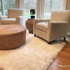 Customer Phot Koeckritz Rugs Kane Carpet Easful