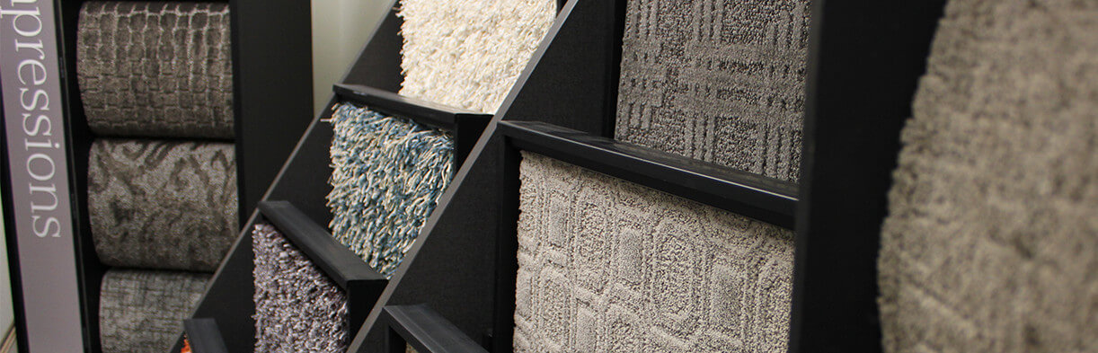 Koeckritz Rugs Showroom Tuftex carpet