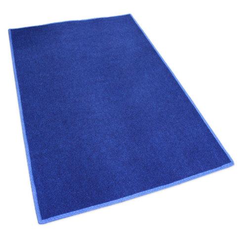 Deep Sea Indoor-Outdoor Durable Soft Area Rug Carpet Rug