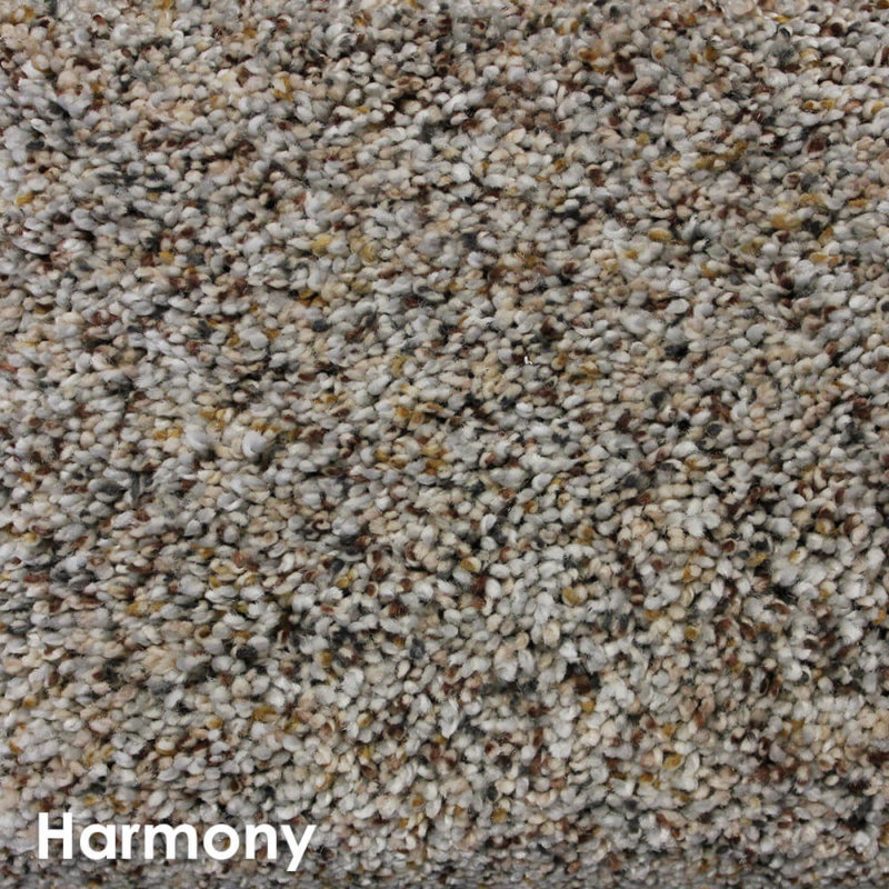 World Class Pure Soft Indoor Area Rug Collection Harmony