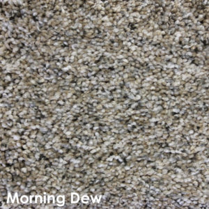 World Class Pure Soft Indoor Area Rug Collection Morning Dew