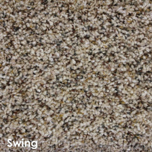 World Class Pure Soft Indoor Area Rug Collection Swing