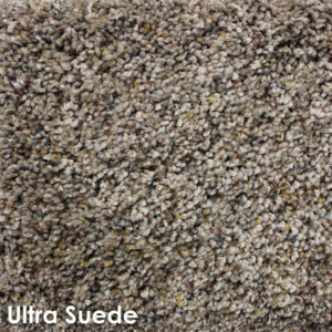 World Class Pure Soft Indoor Area Rug Collection Ultra Suede