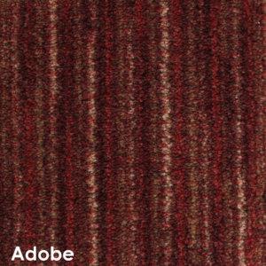 Basis DOG ASSIST Carpet Stair Treads Adobe