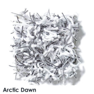 Arctic Dawn Bling