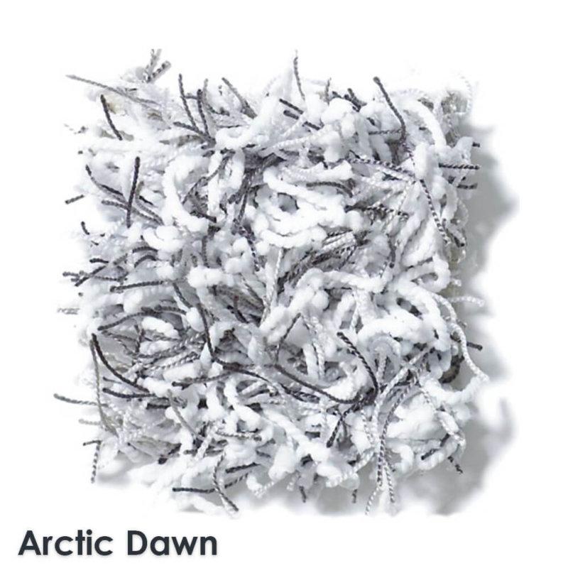 Arctic Dawn Bling