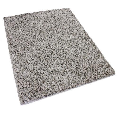 Gemstone Crystal Custom Cut Indoor Area Rug img