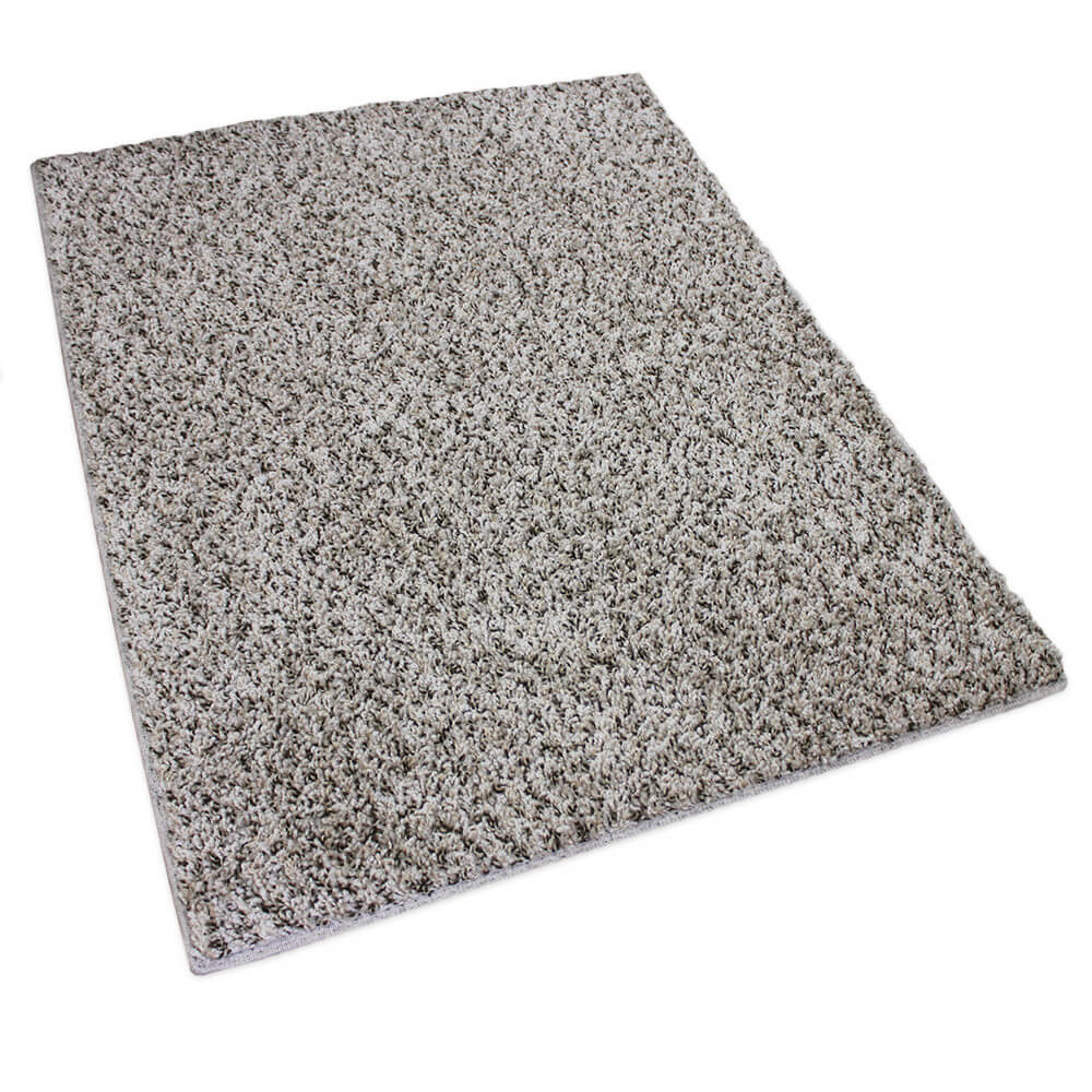 Gemstone Crystal Custom Cut Indoor Area Rug img