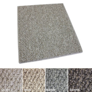 Callaway Berber Indoor Area Rug Collection