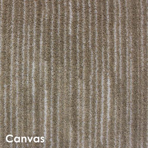 Basis DOG ASSIST Carpet Stair Treads Canvas