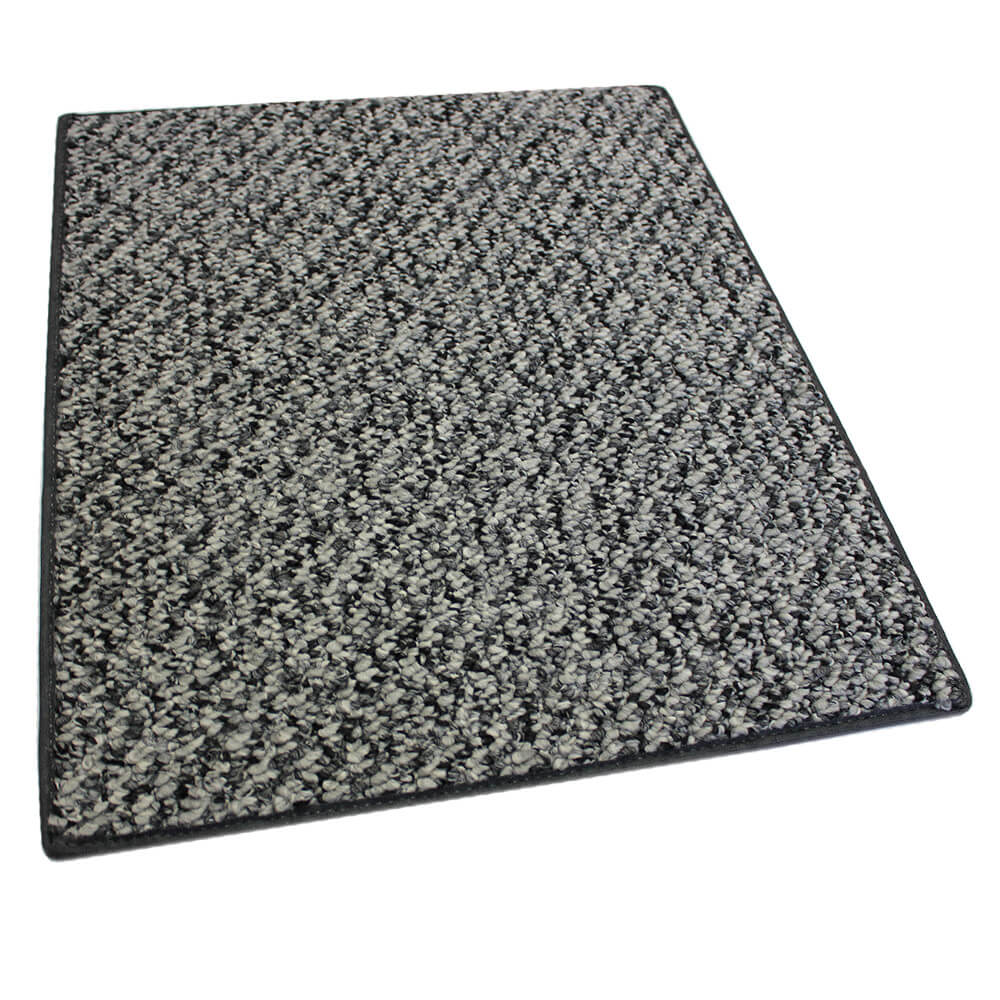 Cambridge Berber Indoor Area Rug Collection