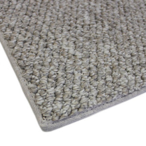 Callaway Berber Indoor Area Rug Collection Corner