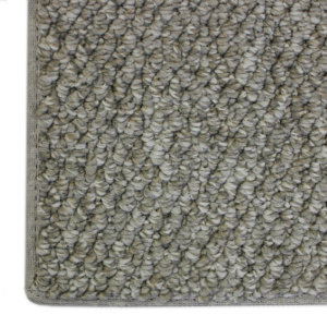 Callaway Berber Indoor Area Rug Collection Corner top