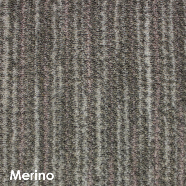 Basis DOG ASSIST Carpet Stair Treads Merino
