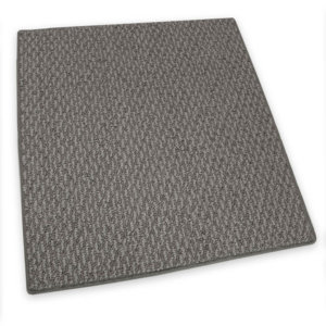 Weavers Guild Indoor Berber Area Rug Collection Nomad Grey rug