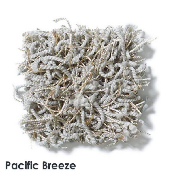 Pacific Breeze Bling
