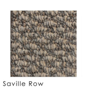 Weavers Guild Indoor Berber Area Rug Collection Saville Row