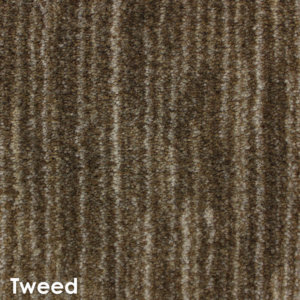 Basis DOG ASSIST Carpet Stair Treads Tweed