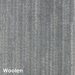 Basis DOG ASSIST Carpet Stair Treads Woolen