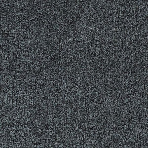 Granite Dust Economical Artificial Grass Turf Area Rug - Light weight and easy to store