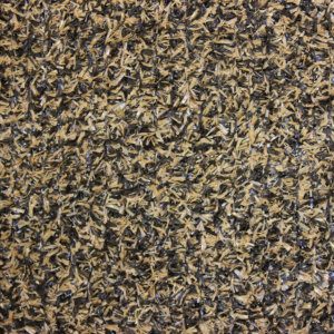 Brown Turf-time Artificial Grass Area Rug Carpet Top swtach