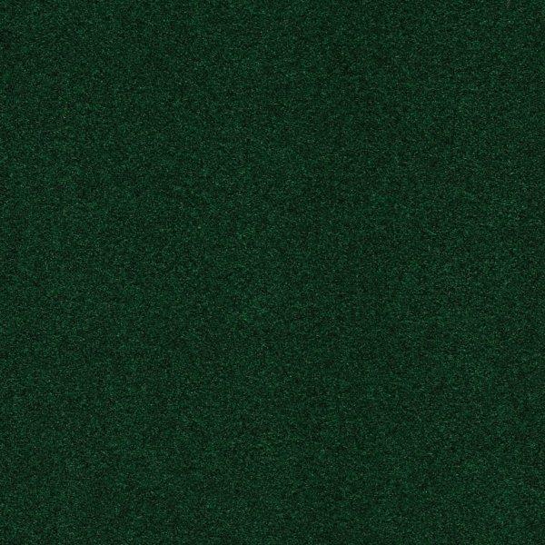 Savanna Heather Green Indoor - Outdoor Unbound Area Rugs