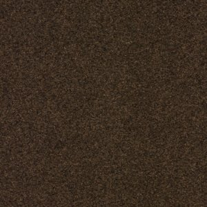 Savanna Mocha Brown Indoor - Outdoor Unbound Area Rugs