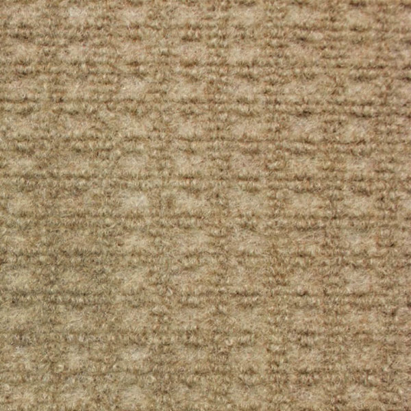 Interlace Taupe Indoor - Outdoor Unbound Area Rugs