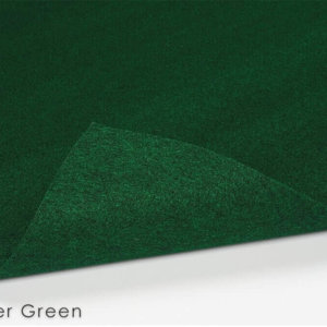 Savanna Heather Green Indoor - Outdoor Unbound Area Rugs