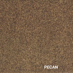 Grizzly grass Pecan Brown