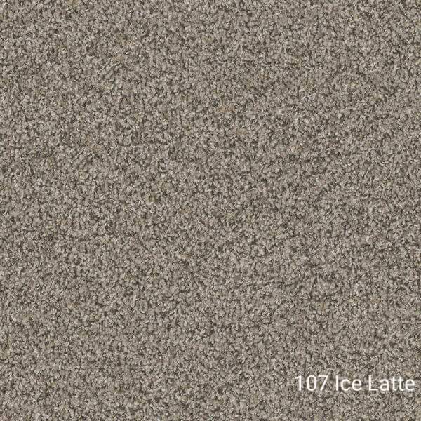 Double Jump I – Indoor Area Rug Collections - 107 Ice Latte