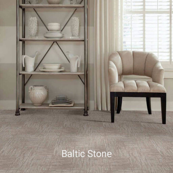 Insightful Journey Collection Baltic Stone ShowRoom