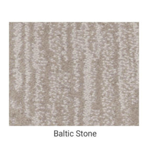 Insightful Journy Baltic Stone Swatch