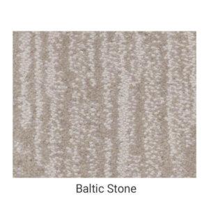 Insightful Journy Baltic Stone Swatch