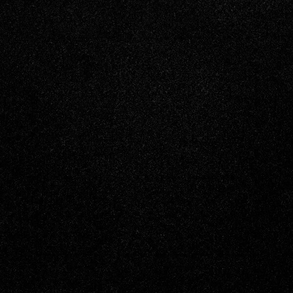 Valdosta Indoor-Outdoor Durable & Soft Carpet Area Rug | Black