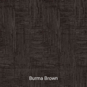 Insightful Journey Collection Burma Brown Pattern