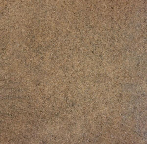 Valdosta Indoor-Outdoor Durable & Soft Carpet Area Rug | Camel