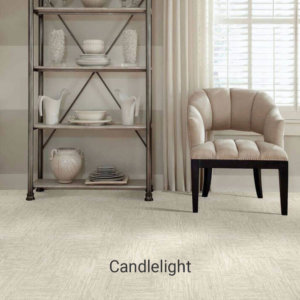Insightful Journey Collection Candlelight ShowRoom